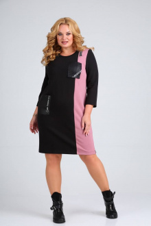 платье SOVITA M-773