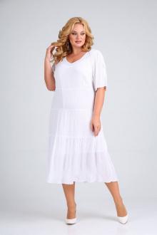 платье SOVITA M-800