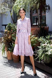 платье Gizart 7529-2
