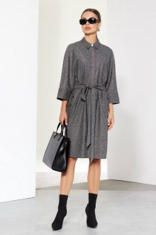 платье Gizart 7081
