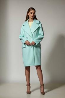 пальто Rosheli 778