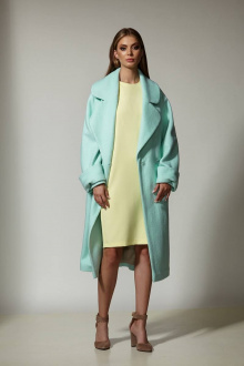 пальто Rosheli 780