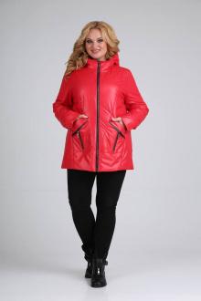 куртка Shetti 2010