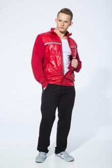 e8f193f9748e Интернет магазин мужской одежды в Беларуси  Скидки 70%