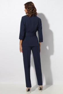 брюки,  жакет Mia-Moda 1278
