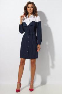 платье Mia-Moda 1282