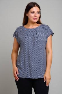 блуза Femme & Devur 70310 1.33BF