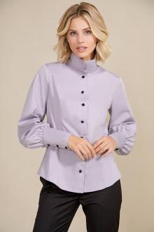 блуза Rivoli 2180