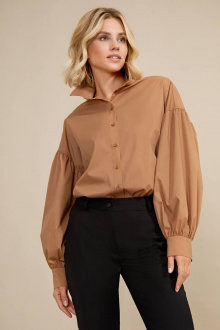 блуза Rivoli 2184