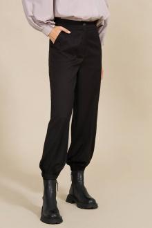 брюки Rivoli 5086