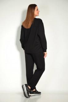брюки,  жилет,  свитшот TAiER 1007