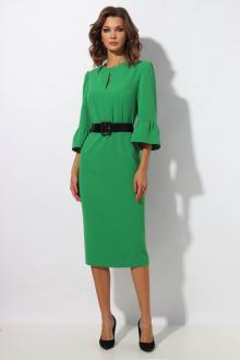 платье Mia-Moda 1279