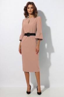 платье Mia-Moda 1279-1