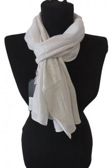 шарф TrendCorner 2-13-12-78 450