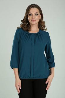 блуза Modema м.192/6