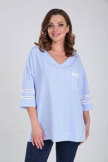 блуза Modema м.517/1