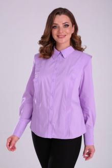 блуза Modema м.520/2