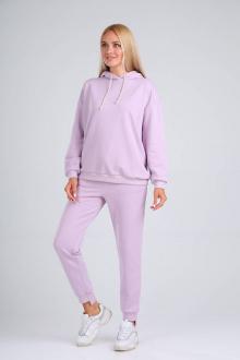 брюки, худи Modema м.493/4