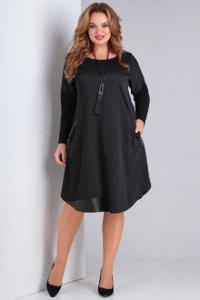 платье Ollsy 1213