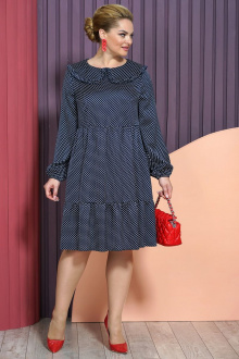 платье Alani Collection 1476