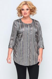 блуза Algranda by Новелла Шарм А3566-2