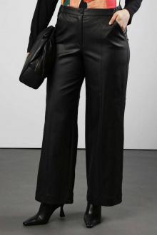 брюки Femme & Devur 9797 1.3BF