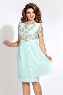 платье Vittoria Queen 6293