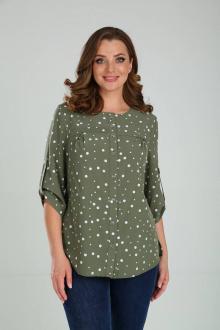 блуза Modema м.467/9