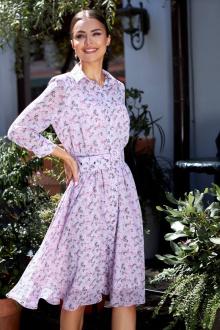 платье Gizart 7529-2а