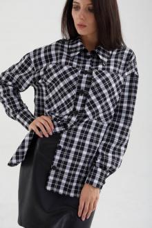 рубашка MALI 621-075