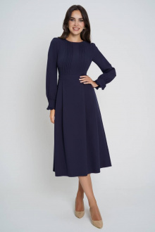 платье Urs 21-687-4