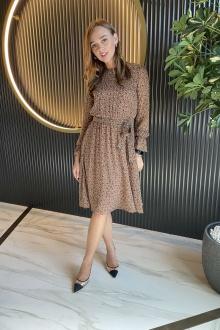 платье PUR PUR 673/19