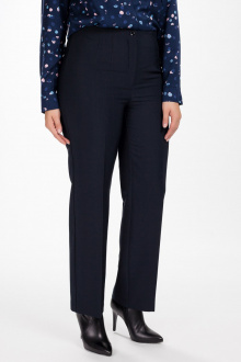 брюки Femme & Devur 942 7.23F