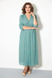 платье STEFANY 844