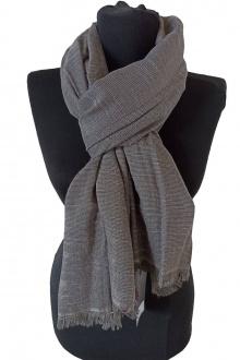 шарф TrendCorner 2-5-2-238-1433