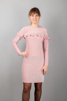 Mita ЖМ861а розовый