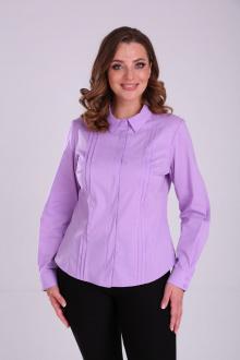 блуза Modema 279.2
