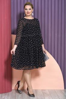 платье Alani Collection 1488