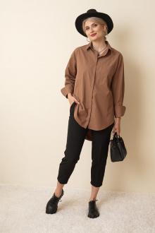 блуза KO-KO 210640