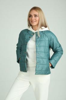 куртка Modema м.1007/4