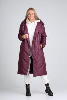 пальто Modema м.1011/5