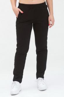 брюки FORMAT 11375/б черный