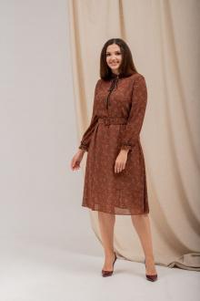 платье Angelina 494.2