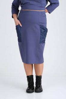 туника,  юбка Ollsy 5109