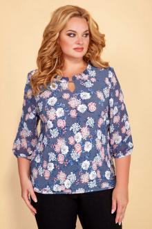 блуза Emilia 332/1