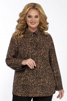 блуза Emilia Style 2097/1а