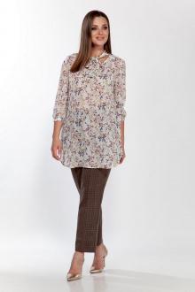 блуза Belinga 5122