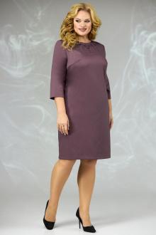 платье Angelina & Сompany 593s