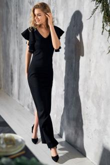 8f4d8bd1bc0d Beauty Style — белорусская одежда  официальный сайт
