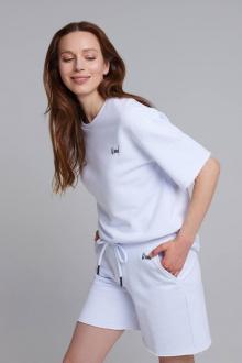 футболка Limi 3087 белый